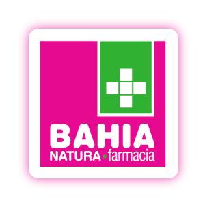 FARMACIA BAHÍA natura